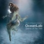 Above & Beyond pres Oceanlab – Sirens Of The Sea