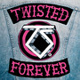 Lit – Twisted Forever