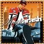 Arash – Arash Arash