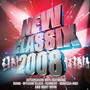 Bond – New Classix 2008