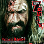 Rob Zombie &ndash; Hellbilly Deluxe 2