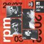 RPM – RPM 2002
