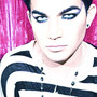 Adam Lambert – Adam Lambert