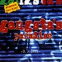 Dj Dave – Gangsta's Paradise