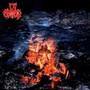 In Flames – Subterranean