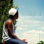 SLik d – Summer Vibes