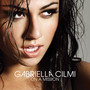 Gabriella Cilmi &ndash; On a Mission