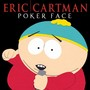 South Park Poker Face