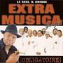 Extra Musica – Obligatoire