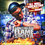 Short Dawg – Southern Flame Spitta 3.5