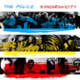 The Police – syncronicity