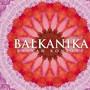 Balkanika – Balkan Koncept