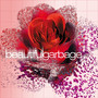 Garbage – Beautiful Garbage
