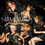 Girls Aloud Girls Aloud Rarities