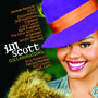 Jill Scott – Jill Scott Collaborations