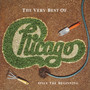 Chicago – The Very Best of Chicago: Only the Beginning