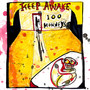 100 Monkeys – Keep Awake