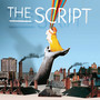 the script &ndash; The Script