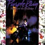 Prince And The Revolution &ndash; Purple Rain