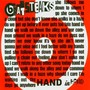 Beatsteaks &ndash; Hand in Hand