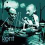 Kent – Du & Jag Döden