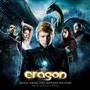 Jem – Eragon