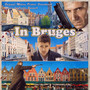 Carter Burwell &ndash; In Bruges