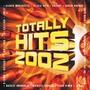 Leann Rimes – Totally Hits 2002