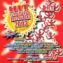 Hit Mania Dance 2003
