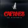 Caifanes – Historia