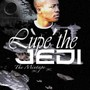Lupe Fiasco – Lupe the Jedi