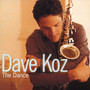 Dave Koz The Dance