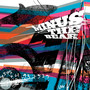 Minus the Bear – they make beer commercials like this EP