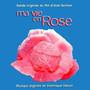 Zazie – Ma vie en rose