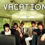 시아준수 – Vacation