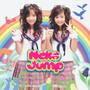 Neko Jump – Poo / Chuai mad noi
