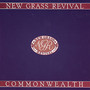 New Grass Revival – Commonwealth