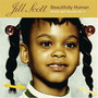 Jill Scott – Beautifully Human: Words And Sounds Vol. 2