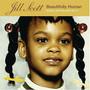 Jill Scott – Beautifully Human: Words And Sounds Vol. 2