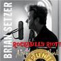 Brian Setzer – Rockabilly Riot Vol.1: A Tribute To Sun Records