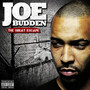 Joe Budden – The Great Escape