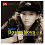 Marcela Mangabeira – Best of Bossa Nova