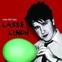 Lasse Lindh – Varje litet steg