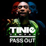 Tinie Tempah – pass out
