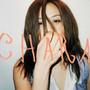 chara – yoake mae