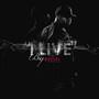 FEDEL – I Live