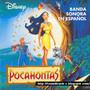 Pocahontas – Pocahontas Soundtrack