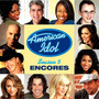 Kellie Pickler – American Idol Season 5 Encores
