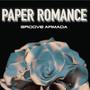 Groove Armada – Paper Romance