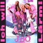 J.B.O. – Ich will Lärm